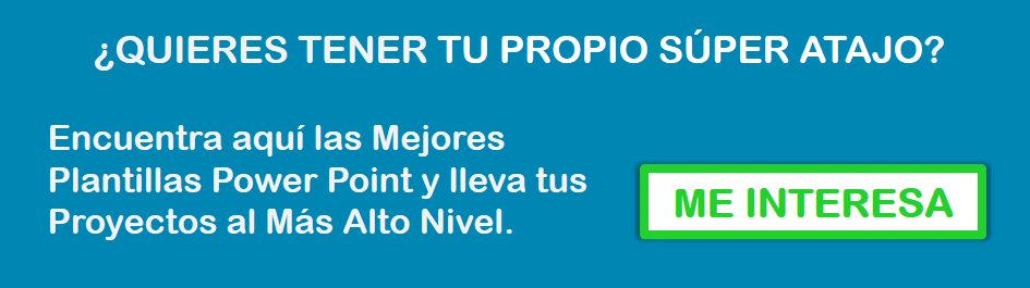 Comprar Plantillas Power Point para Presentaciones