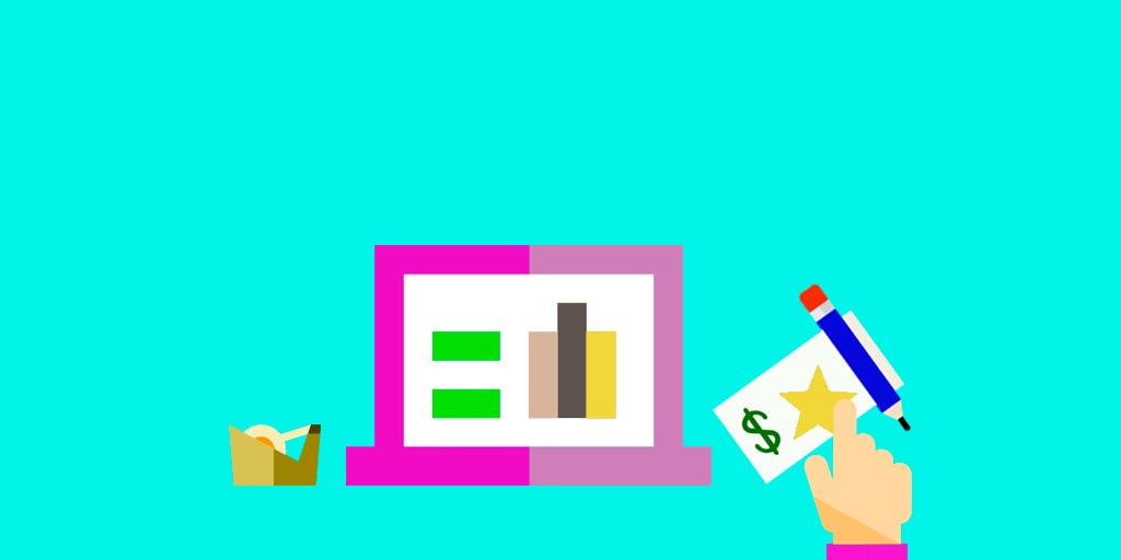 Cómo hacer una presentación comercial de un producto o servicio
