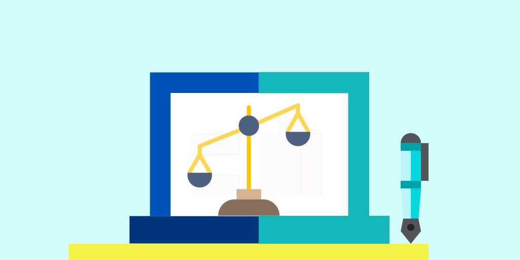 Cómo mejorar tus presentaciones ejecutivas en power point