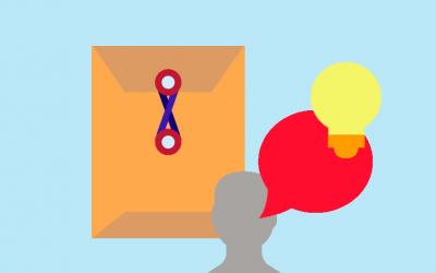 Cómo Mejorar tus Presentaciones Power Point en 5 Sencillos Pasos