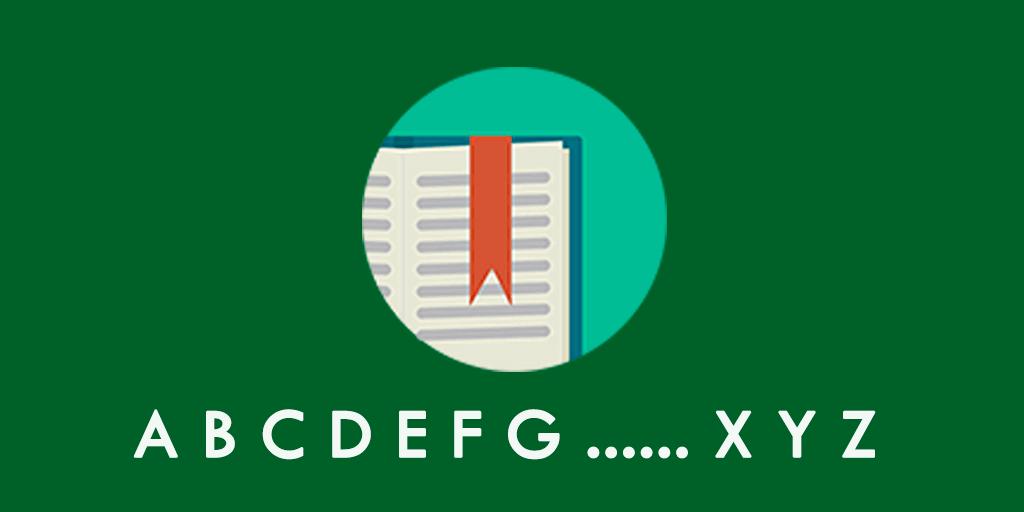 Elegir el tipo de letra de una presentación: consejos e ideas para presentaciones creativas