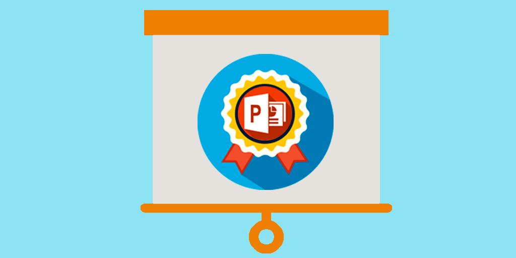 Consejos para hacer una presentación power point profesional