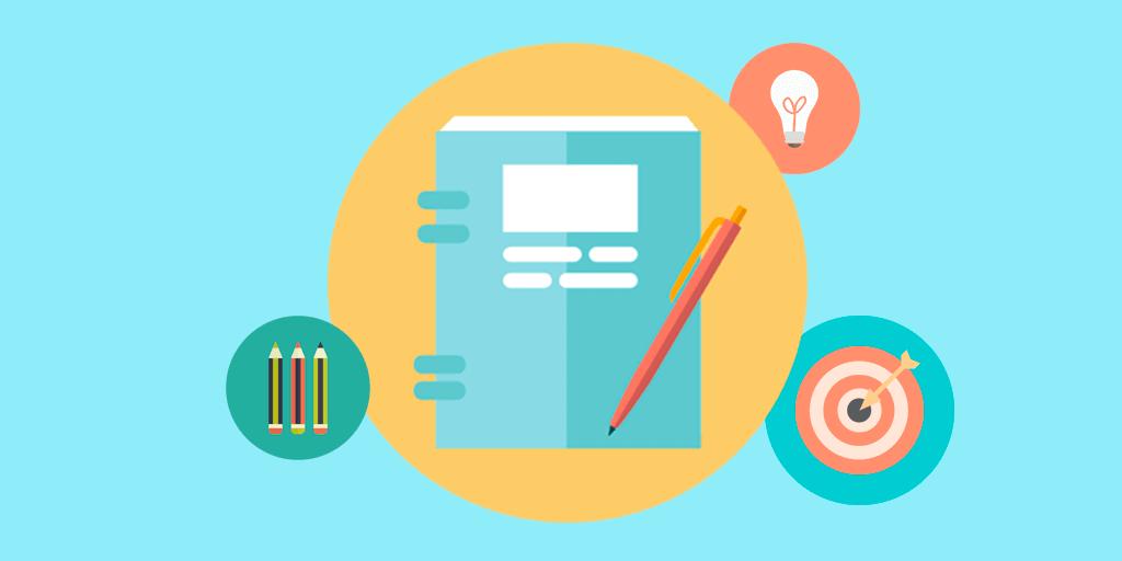 Consejos para preparar un informe de trabajo o presentaciones empresariales