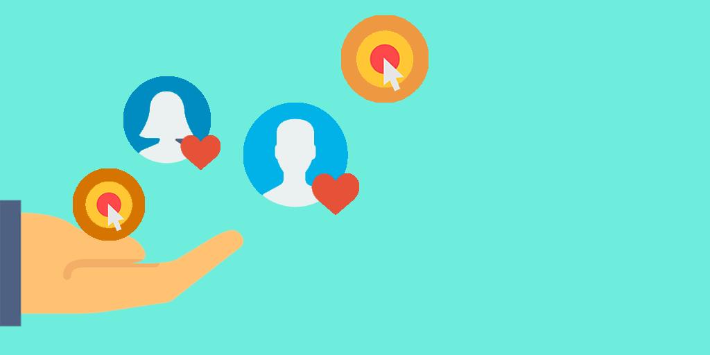 7 Consejos para una presentación en público inspiradora. ¿Y cómo un PPT puede ayudarte?