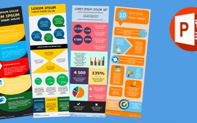 Diapositivas Power Point para hacer TODO o Cómo el PPT trabaja para ti