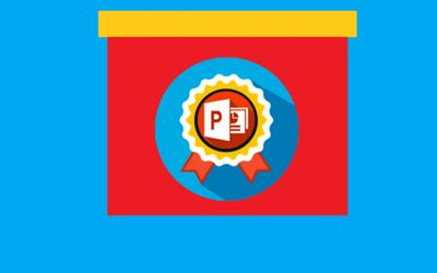 Diseños de Power Point para Trabajos Profesionales ¡De una sola vez!