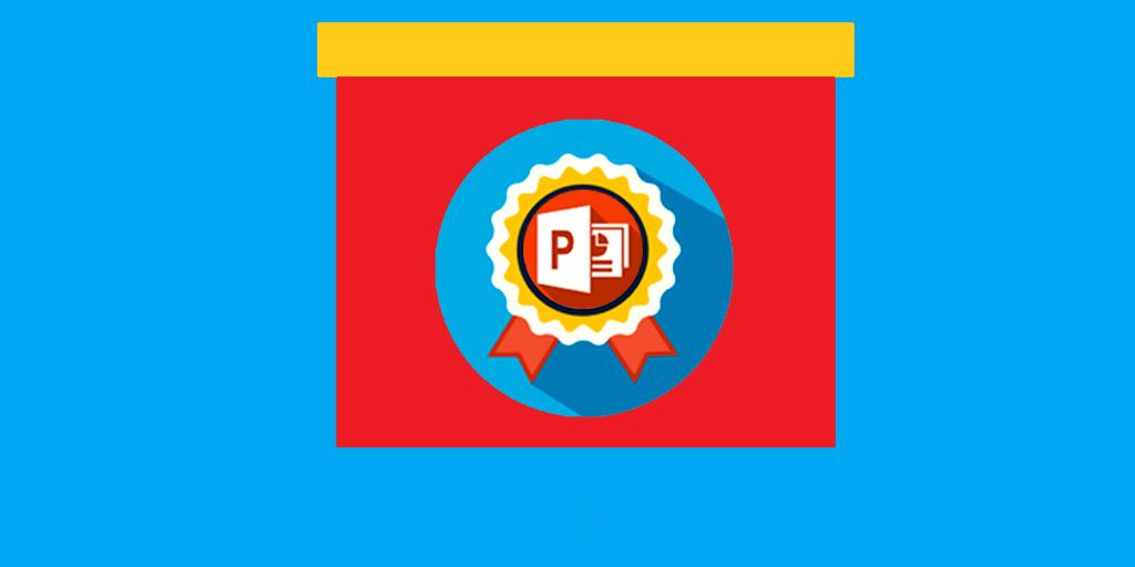 Diseños de Power Point para trabajos profesionales