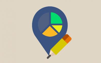 Ejemplos de Combinaciones de Colores para Presentaciones