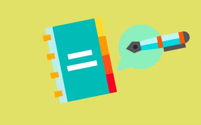Ejemplos de Presentaciones Creativas Powerpoint