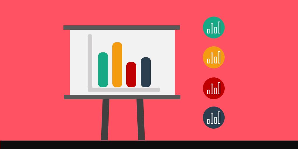 5 Tipos de Presentaciones que quizás puedas necesitar. ¡Con Ejemplos!