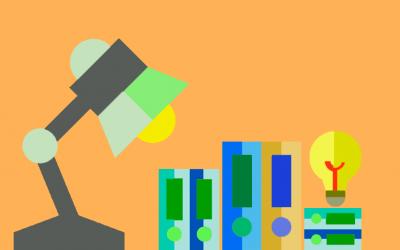 5 Formas de Usar Frases en una Presentación. ¡Con Plantillas PPT Inspiradoras!