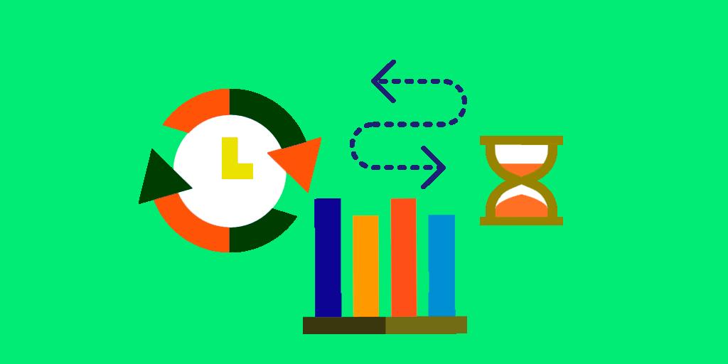 Funciones y Recursos para Presentaciones Powerpoint