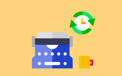 Hacer Presentaciones Rápidas: 5 Ideas con Recursos PPT para lograrlo.