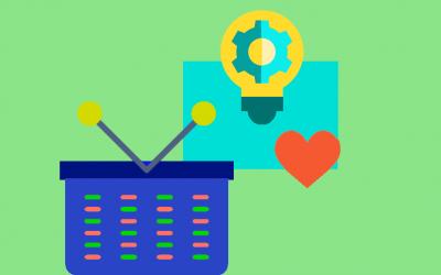 7 Ideas para Presentaciones Creativas: Bye, Bye al Aburrimiento