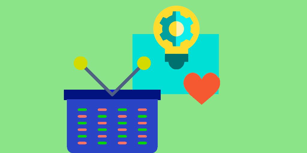 Ideas para Presentaciones Creativas en Powerpoint