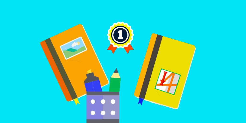 Tip´s para un Mejor Diseño de Curriculum Vitae ¡Lo que tu CV necesita!