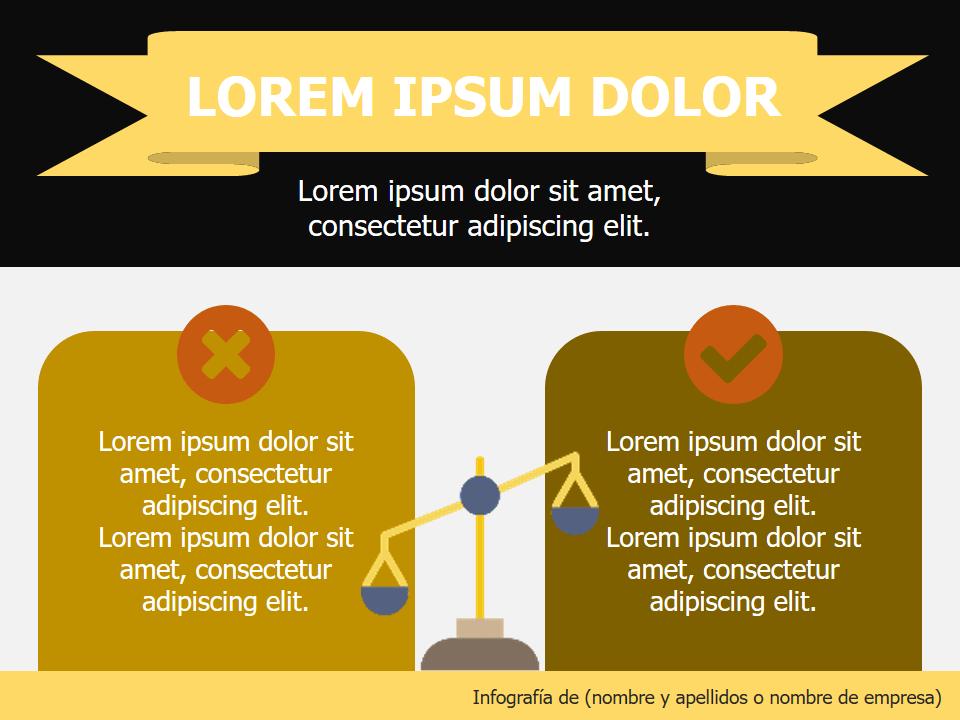 Mini Infografía