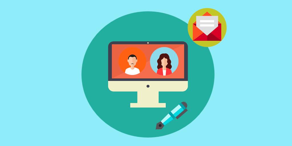 Cómo Mostrar tu Equipo en la Presentación de una Empresa con 5 formas creativas