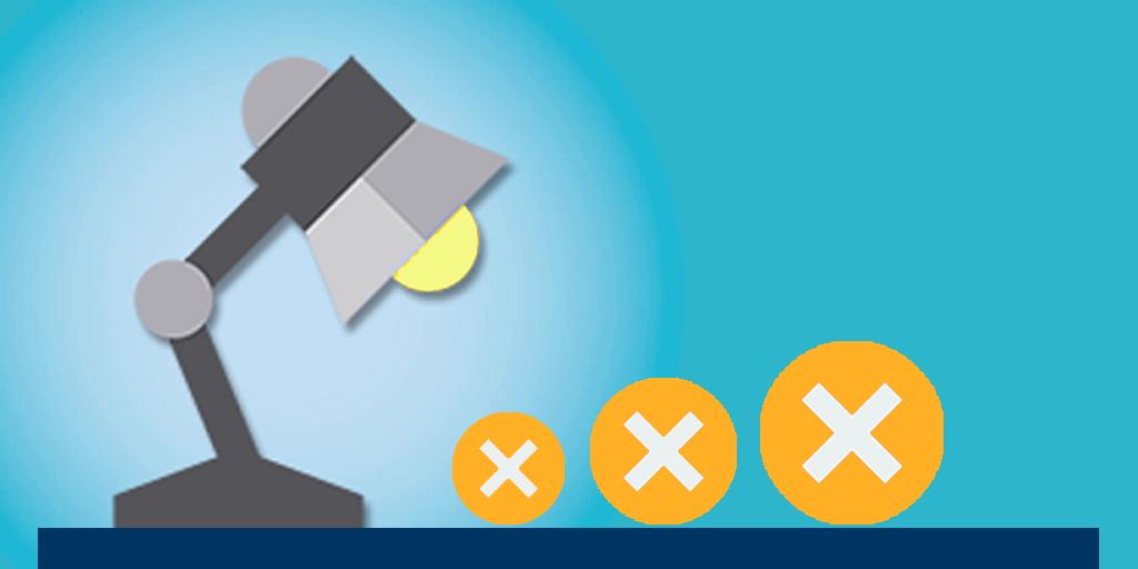6 Peores Formas de Usar Powerpoint o Cómo Boicotear tu Presentación