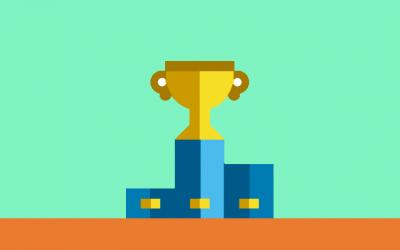 Plantillas de Powerpoint para Presentaciones – Modelo Business