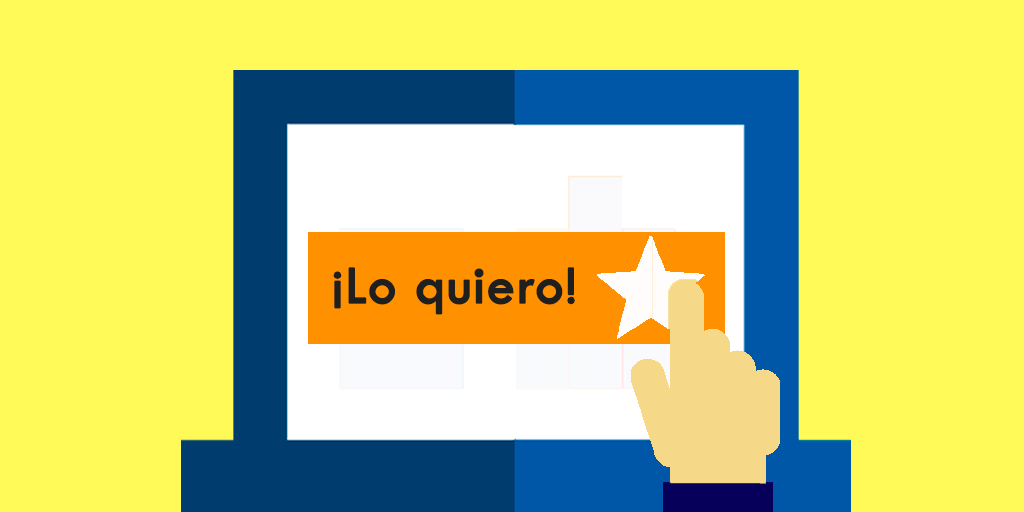 Plantillas Power Point para Presentaciones Profesionales – Modelo Star