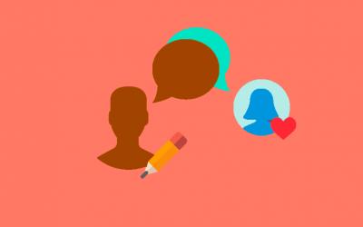 Usar Citas para hacer Presentaciones: Razones, Consejos, Ideas y Ejemplos.