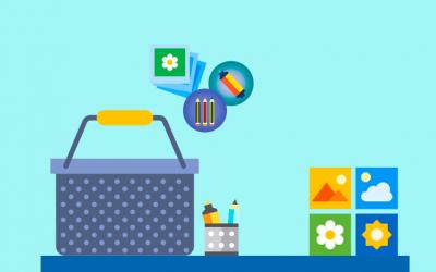 7 Tips para usar iconos para presentaciones power point. ¡Y mejorarlas!