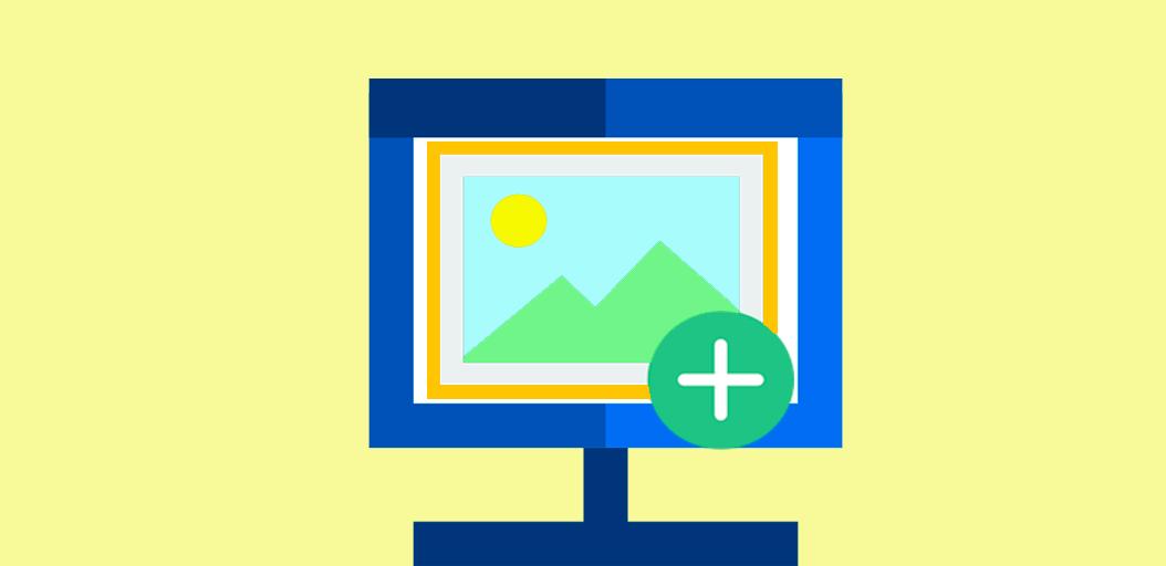 7 Ventajas de Usar Infografías para Presentaciones Power Point